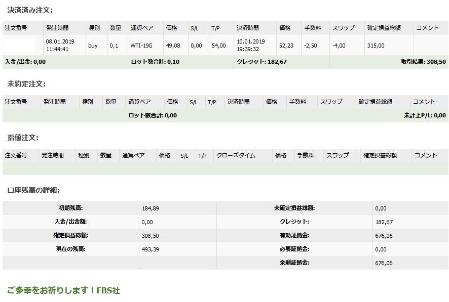 7-FBS-trading-決済-5戦目